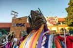 19º Mostra Sesc Cariri de Culturas comemora  resultados exitosos de público e ações