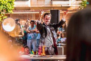Circuito Patativa do Assaré amplia alcance  da Mostra Sesc Cariri de Culturas