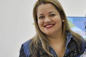 SANTANA DO CARIRI Justiça suspende contrato entre prefeitura e empresa por superfaturamento