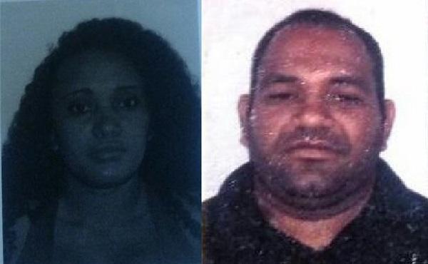 Justiça nega habeas corpus para mulher acusada de matar marido em Juazeiro do Norte