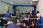 Câmara Municipal  do Crato aprova Título de Cidadão cratense para Jair Messias Bolsonaro
