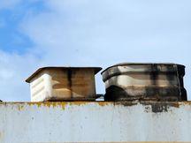 STF proíbe uso do amianto em todo o país
