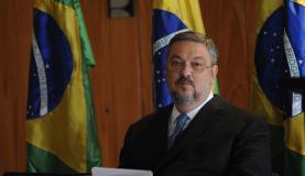 STF julgará habeas corpus de Palocci na próxima semana