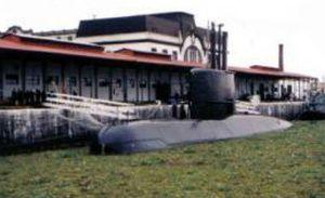 Submarino argentino desaparecido tentou contatar Marinha