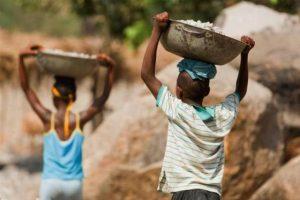 Primeira oficina regionalizada das ações do programa de erradicação do trabalho infantil é realizada em Juazeiro do Norte