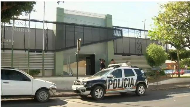 Homem de 27 é preso por estupro de vulnerável acusado de apalpar nádegas de menina de 12 anos, em Juazeiro do Norte