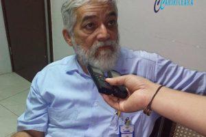 Iarley Brito - Foto; Jota Lopes_Agência caririceara.com