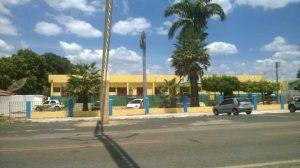 Servidores municipais de Mauriti completarão dois meses de salários atrasados