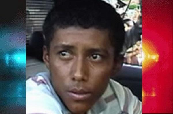 Acusado de matar criança em Crato foi executado a tiros em Missão Velha