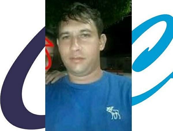 Acusado de tráfico de drogas 'Junior das Galáxias' foi executado a tiros em Salitre.