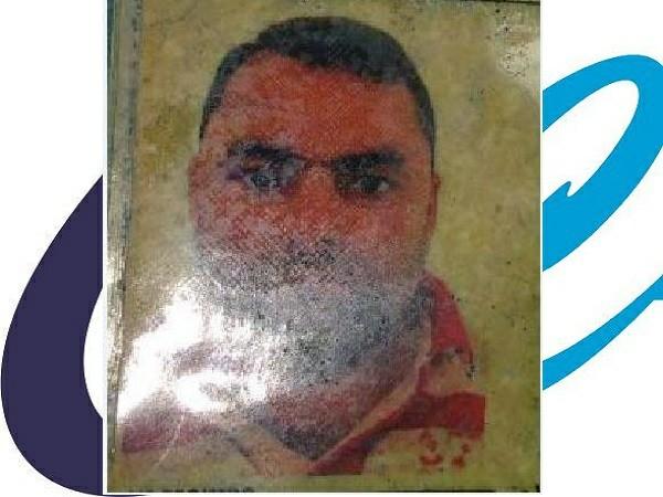 Potiguar acusado de tráfico de drogas interestadual é preso em Santana do Cariri pela Polícia militar.