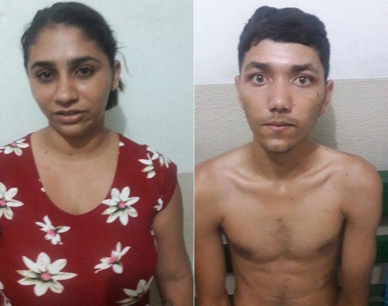 Maria Nayana dos Santos, 36 anos BNREJO 18.JAN-18