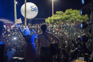 Sesc Crato abre chamada pública para projetos culturais