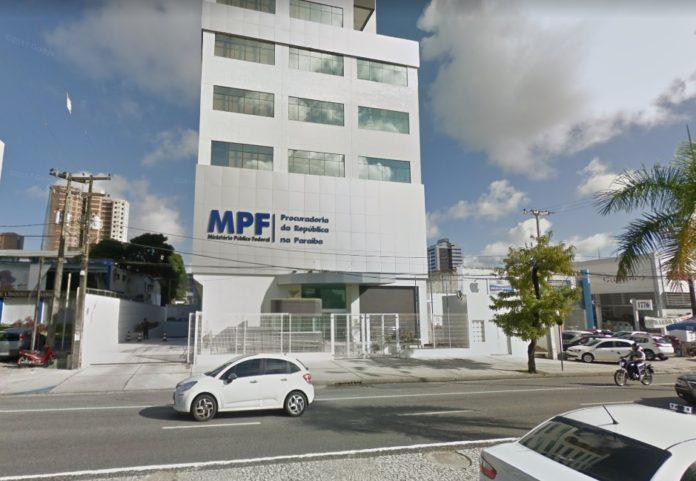 MPF investiga irregularidades na Previdência de municípios paraibanos