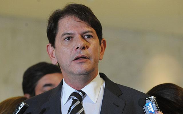 Ex-governador Cid Gomes é denunciado pelo MPF por crime ambiental praticado na Serra da Meruoca (CE)