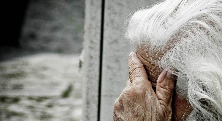 Novo revés no tratamento do Mal de Alzheimer