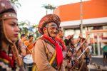 Sesc realiza programação de tradição em Juazeiro do Norte