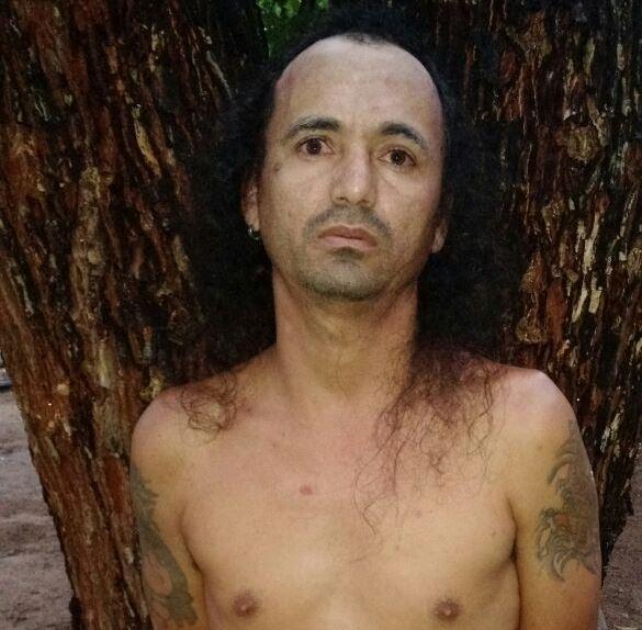 Homem de 34 anos é preso em Barbalha de posse de quatro armas de fogo