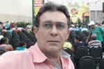 Prefeito de Saboeiro José Gotardo dos Santos Martins segue afastado do cargo
