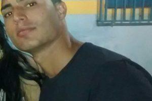 Acusado de envolvimento com tráfico de drogas em Assaré é preso pela policia civil