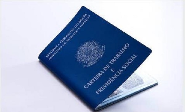 Reforma da Previdência será discutida durante encontro realizado pelo Sinprece no Cariri