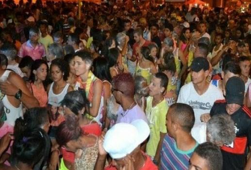Apenas 30 municípios cearenses devem realizar festejos de Carnaval