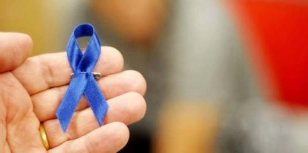 Temos de mudar rastreamento de câncer de próstata, diz cientista