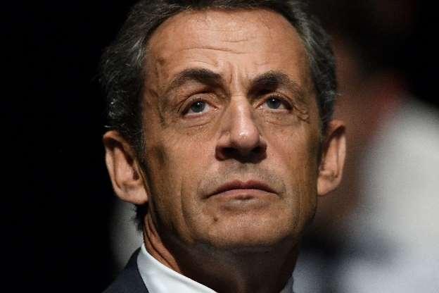 Ex-presidente francês Sarkozy interrogado em investigação de financiamento ilícito