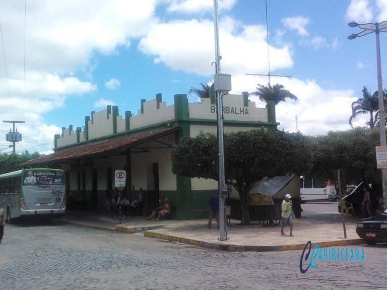 Barbalha Foto-Jota Lopes Agência Caririceara (7)