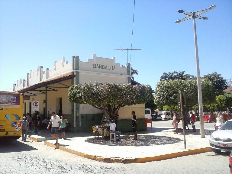 Em Barbalha, STDS convoca beneficiários do BPC  para recadastramento
