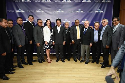 Crato é excluído da seleção do MEC  de municípios do Ceará escolhidos para implantação de curso de graduação em medicina por instituição de educação superior