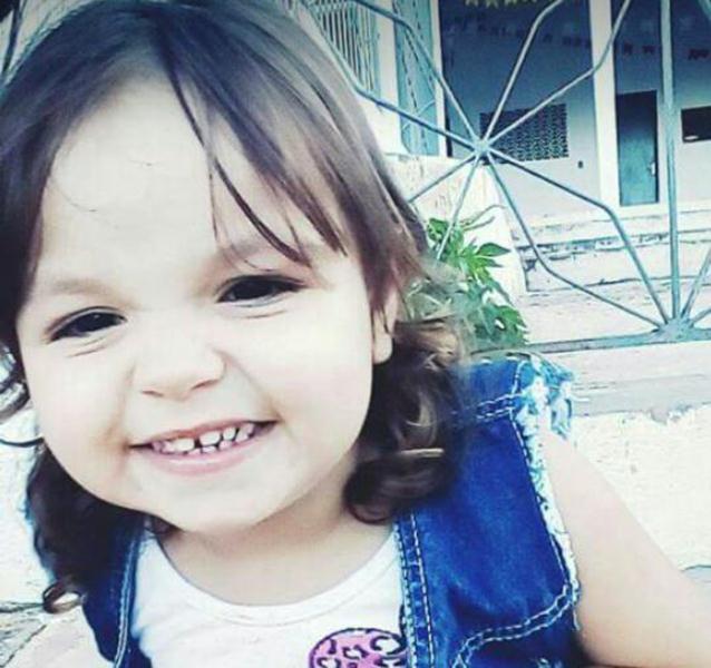 Criança de 04 anos morre após ser arrastada por enchente em Porteiras