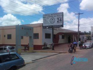 Hospital São Vicente-Barbalha Foto-Jota Lopes Agência Caririceara (3)