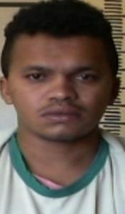 Maecio Damascena Silva, 27 anos Foto Redes Sociais_Divulgação