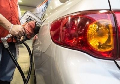 Petrobras: preço médio da gasolina sobe 0,5% e o do diesel recua 1,6%