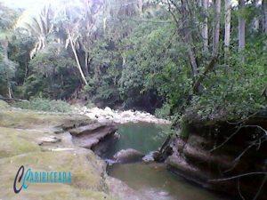 Rio-Batateira-em Crato-CE,-Foto-Ed-Alencar_Caririceara.com