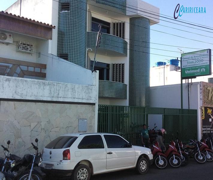 Unimed Cariri deve custear tratamento de pilates para paciente