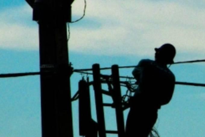 BLECAUTE Estados do Norte e Nordeste têm queda de energia nesta quarta-feira
