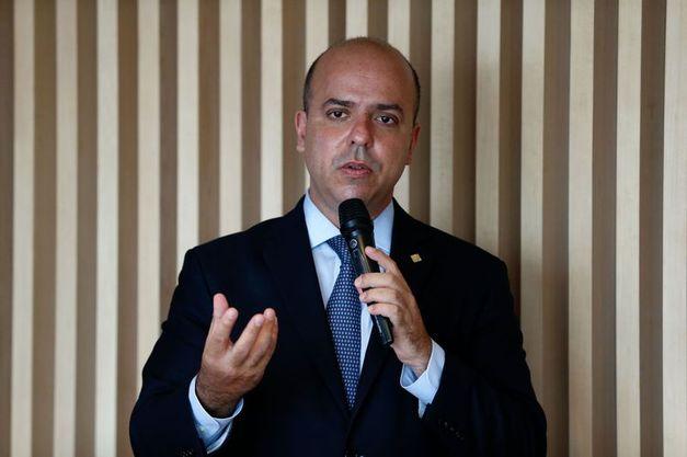 BNDES quer abrir mão de garantias da União para emprestar R$ 4 bi a Estados