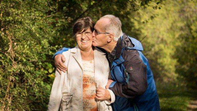 Como a menopausa influencia na vida sexual da mulher após os 50 anos