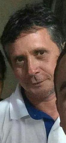 Jorge Dias de Figueiredo