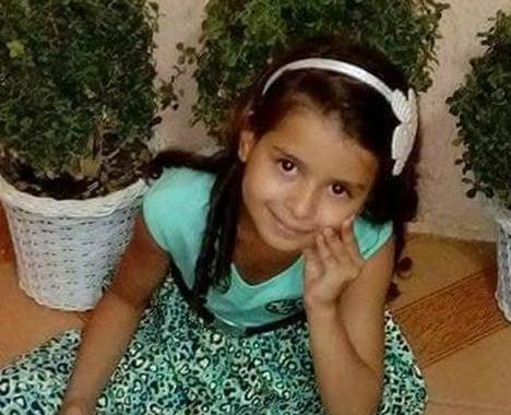 Criança de 08 anos morre afogada em riacho no Distrito de Canidezinho, em Várzea Alegre