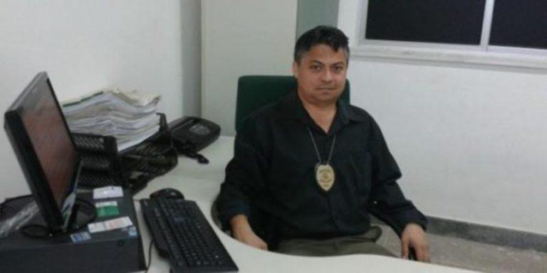 Delegado de Polícia Civil é condenado por tráfico de drogas e denunciação caluniosa em Senador Pompeu