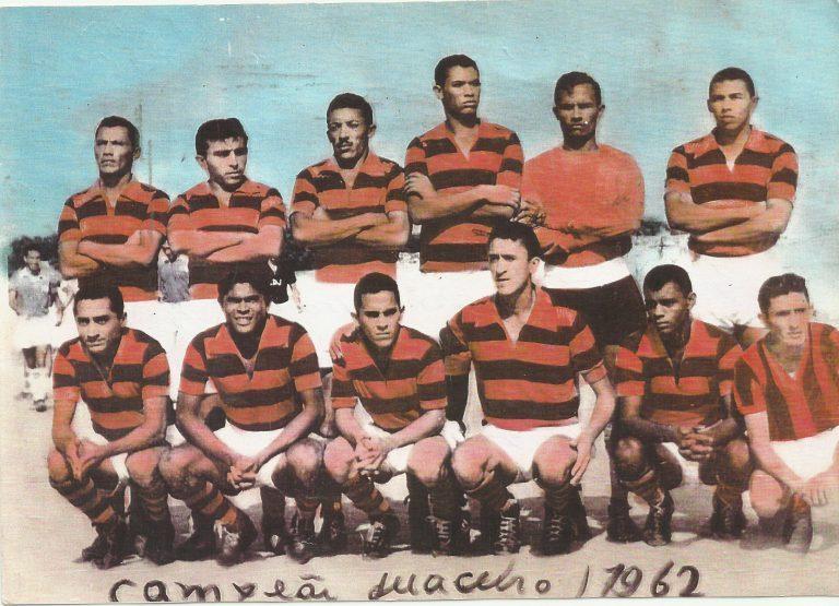 De olho na Série D, Guarani de Juazeiro completa 77 anos de fundação