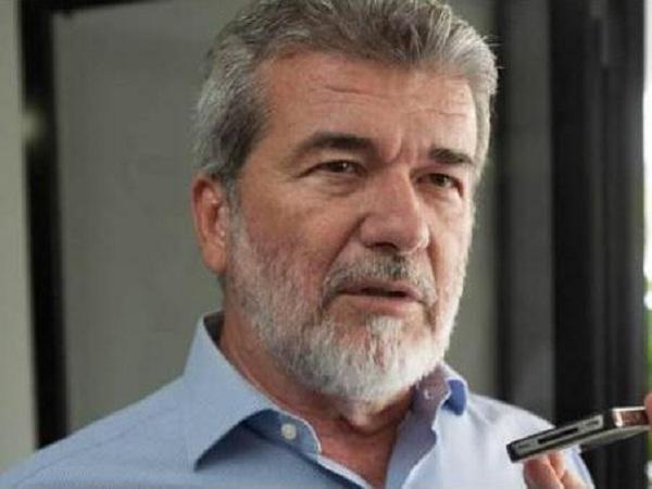 Prefeito Arnon Bezerra (PTB) de Juazeiro do Norte tem pedido de afastamento protocolado na Câmara