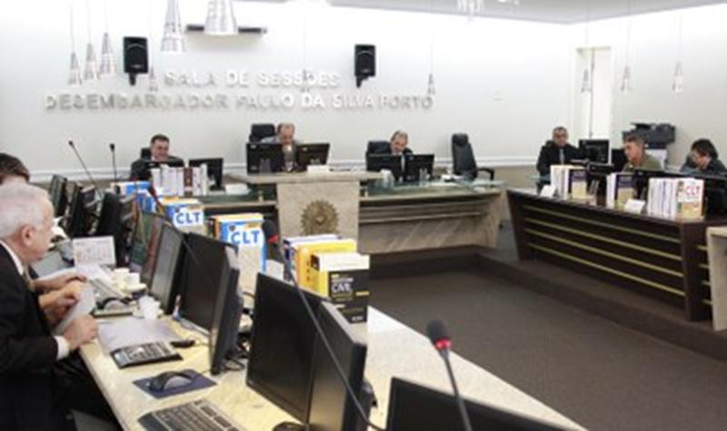 Liminar assegura funcionamento de postos de combustíveis do Ceará nos feriados