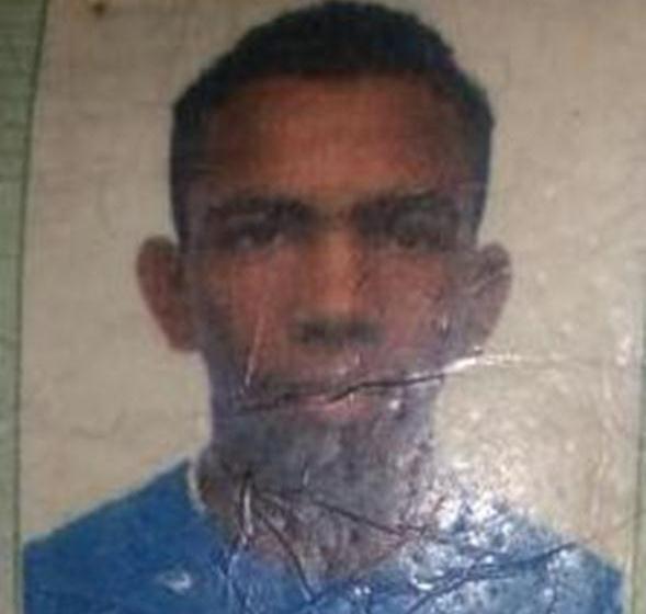 Recém-saído da cadeia de Araripe é assassinado a tiros em Potengi