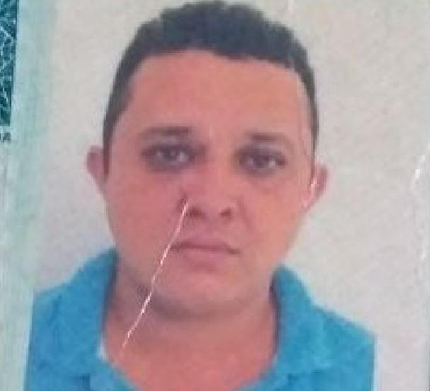 Cratense é encontrado assassinado a tiros  com as mãos amarradas  na zona rural de Moreilândia – PE