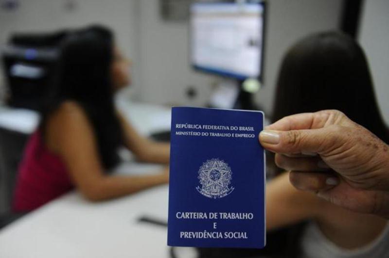 MERCADO TRABALHO Confira as vagas de emprego disponíveis nas Unidades do SINE/IDT do cariri nesta terça-feira (19/06)