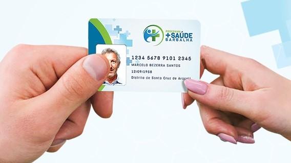 """BARBALHA """"Mais Saúde"""" entra em nova fase e libera cartão para atendimento com eficácia"""